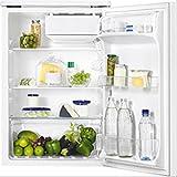 Faure-FRG16705WA-frigo-combine-frigos-combins-Autonome-Blanc-Plac-en-haut-Droite-A-Electrique