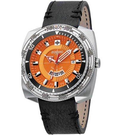 reloj-zodiac-zo3703