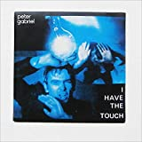 I Have The Touch [7in Single]