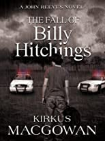 The Fall of Billy Hitchings