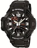 [カシオ]CASIO 腕時計 G-SHOCK GRAVITYMASTER GA-1000-1AJF メンズ
