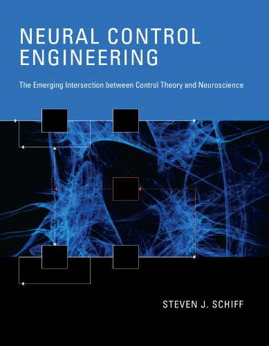 Neural Control Engineering: The Emerging Intersection between Control Theory and Neuroscience (Computational Neuroscience Series), by Stev