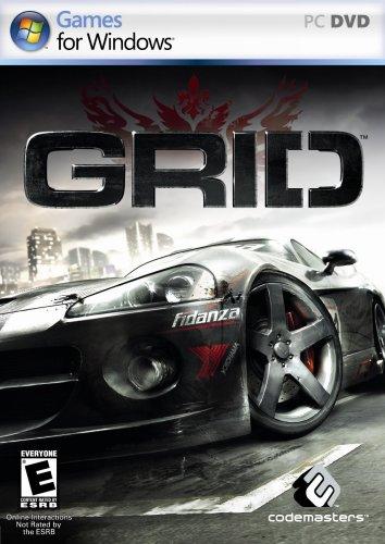 נהג_מירוצים_-_Race_Driver_GRID