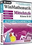 WinMathematik Aufgabensammlung Mittel...