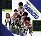 echange, troc Various Artists - Ultimate Hits: More Ultimate Disco
