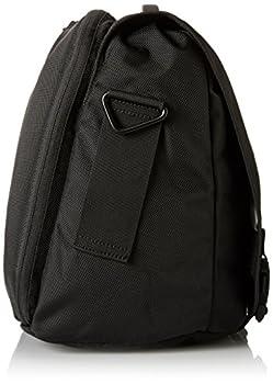 Timbuk2 Commute TSA-Friendly Messenger Bag 2
