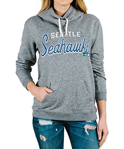 Womens-Seattle-Seahawks-Sunday-Cowl-Hoodie