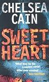 Chelsea Cain Sweetheart