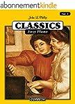 15 Classics Easy Piano vol. 1