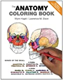 Wynn Kapit The Anatomy Coloring Book