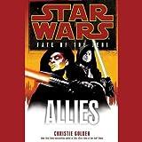 Star Wars: Fate of the Jedi: Allies ~ Christie Golden