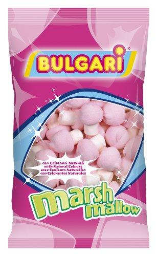 giant-mushroom-marshmallow-italian-sweets-full-bag-900g