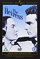 The Heiress [Import anglais]