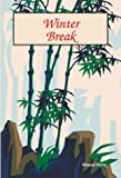 img - for Winter Break by Manuel Parra (2003-12-24) book / textbook / text book