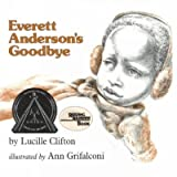 Everett Andersons Goodbye (Reading Rainbow)