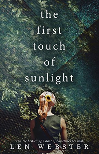 the-first-touch-of-sunlight