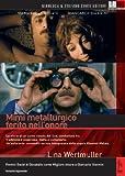Mimi' metallurgico ferito nell'onore [Italia] [DVD]