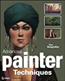 img - for Advanced Painter Techniques by Don Seegmiller (2008-09-02) book / textbook / text book