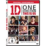 One Direction - This is