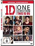 One Direction -  This is us