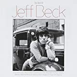 Best of by BECK,JEFF (2008)