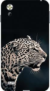 JOHN RICHARD_ HIGH QUALITY SILICONE UV PRINTED BACK COVER FOR VIVO Y11 ARTICLE...