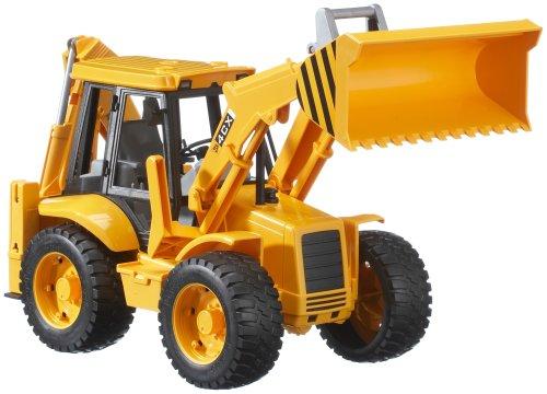 bruder-02428-backhoe-loader