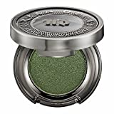 Urban decay eyeshadow Bender (Green)