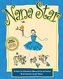 Nana Star