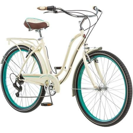 26-Schwinn-Fairhaven-Womens-7-Speed-Cruiser-Bike-Cream