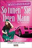 ISBN 3940158364