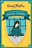 In the Fifth at Malory Towers