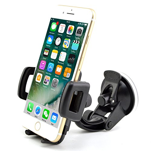 in-car-phone-holder-best-universal-in-car-one-touch-in-car-holder-windscreen-cradle-for-iphone-7-6s-