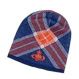 (ヴィヴィアン・ウエストウッド) Vivienne Westwood C28 帽子 #F961 0003 並行輸入品