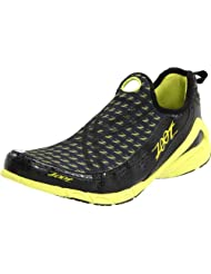 Zoot Men's Ultra Speed 2.0 Running Shoe