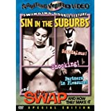 Sin in the Suburbs/Swap & Howby Patricia McNair