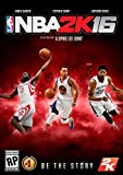NBA 2K16【日本語版】予約特典:仮想通貨10,000VC+3つのエメラルドパックが同梱されたMy TEAM VIPパック 付 [オンラインコード]