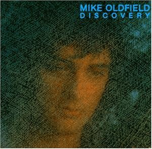 Mike Oldfield - Discovery (vinyle) - Zortam Music