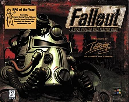 Fallout [Download]