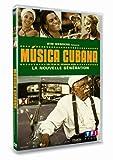 echange, troc Musica Cubana