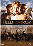 Helen of Troy (2-Disc Widescreen Edit...