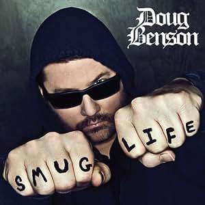 Smug Life