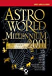 Astro World Millenium Version 2001