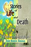 img - for Stories of Life and Death book / textbook / text book