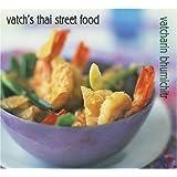 Vatch's Thai Street Food