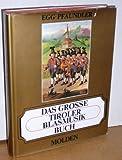 Das grosse Tiroler Blasmusikbuch: Mit Ehrentafeln d. Tiroler Blasmusikkapellen (German Edition) (3217009215) by Egg, Erich
