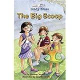 The Big Scoop (Lindy Blues) ~ Dorian Cirrone