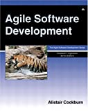 Agile Software Development (0201699699) by Cockburn, Alistair