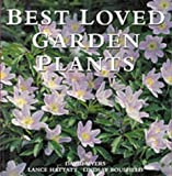 Best Loved Garden Plants (0752525573) by Myers, David