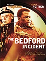 The Bedford Incident [HD]
